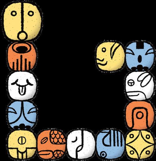 Sintonizando con el Tzolkin a través de las Ondas Encantadas | MayanKin